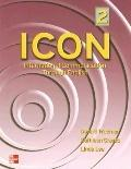 Icon International Communication Through English - Level 2 Sb