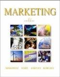 Marketing With Powerweb
