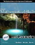 Basic Mathematical Skills With Geometry