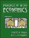 Principles of Microecnomics