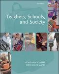 Teachers, Schools, and Society