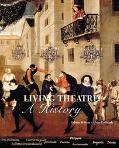Living Theater A History