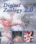 Digital Zoology