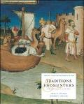 Traditions and Encounters From the Beginnings to 1500