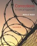 Corrections A Critical Approach