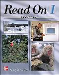 Read on 1 Sb