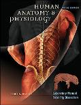 Human Anatomy & Physiology Laboratory Manual Fetal Pig Dissection