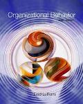 Organizational Behavior with PowerWeb