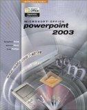I-Series: Microsoft Office PowerPoint 2003 Introductory