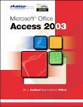 Microsoft Office Access 2003 Complete Edition