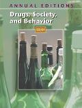 Drugs, Society, and Behavior 03/04