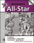 All Star 4