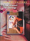 Powerweb Educational Psychology