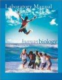 Lab Manual t/a Human Biology