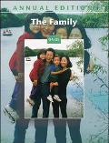 Family 04/05