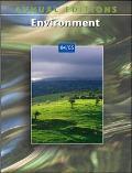 Environment 04/05