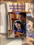 Educational Psychology 2004/2005