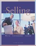 Selling Building Partnerships