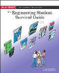 Engineering Student Survival Guide