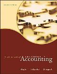 Fundamentals of Advanced Accounting Working Papers
