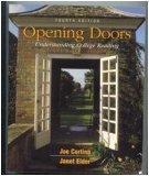 Opening Doors: Understanding College Reading