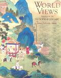 World Views: Topics in Non-Western Art