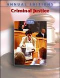 Criminal Justice 04/05