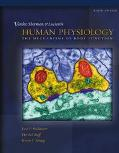 Human Physiology The Mechanisms of Body Function