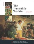 Humanistic Tradition Romanticism Realism and the Nineteenth-Century World