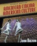 Study guide to Accompany American Cinema/American Culture