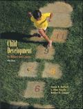 Child Development with Multimedia Courseware CD and PowerWeb
