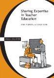 Sharing Expertise In Teacher Ed (Cassell Education S)