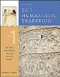Humanistic Tradition Medieval Europe And the World Beyond