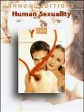 Human Sexuality 05-06