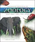 Taxonomic Wall Chart - Kingdom Animalia