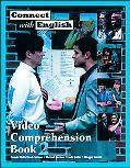 Connect With English Video Comprehension Book 2