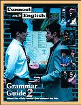 Connect With English Grammar Guide, Book 2