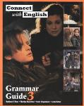 Connect With English Grammar Guide 3