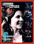 Connect With English Grammar Guide, Book 4
