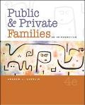 Public & Private Families an Introduction