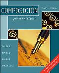 Composician Proceso Y Sintesis Prepack With Sin Falta Software