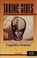 Taking Sides Clashing Views on Controversial Issues in Cognitive Science