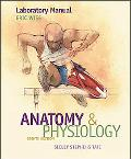 Laboratory Manual to Accompany Anatomy and Physiology