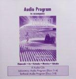 Student Audio CD Program t/a Yookoso! An Invitation to Contemporary Japanese