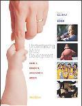 Understanding Motor Development Infants, Children, Adolescents, Adults