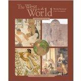 The West In The World: A Mid-length Narrative History