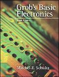 Grob's Basic Electronics Basic Electronics