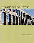 Systems Analysis & Design An Active Approach