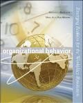 Organizational Behavior Emerging Realities for the Workplace Revolution