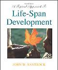 Topical Approach To Life-span Development With Mm Courseware For Child And Adult Development